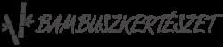 Bambusz Kerteszet Logo